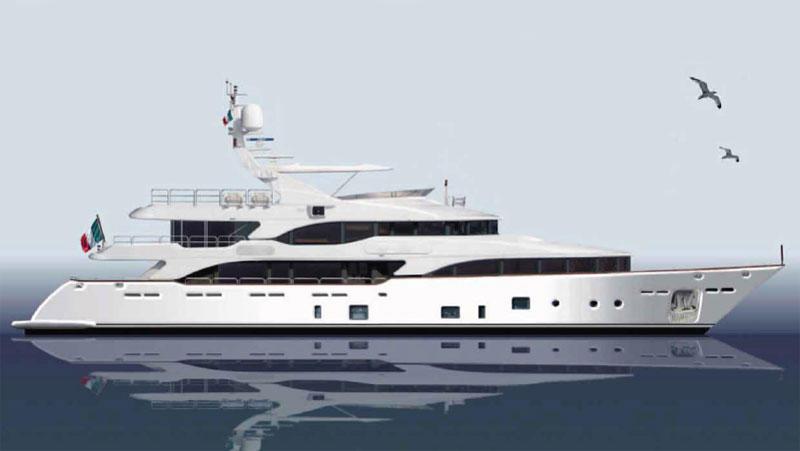 145-benetti-motor-yacht-mainprofile