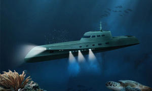 Olivers-Travels-Lovers-Deep-Submarine-5
