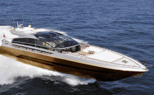 history-supreme-yacht-2