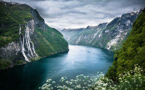 norway_fjord_river-932