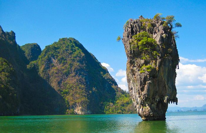 vodabereg.ru_Ko-Tapu__Thailand