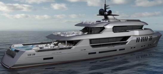 vodaberg.ru_Poseidon-superyacht-concept-Decks