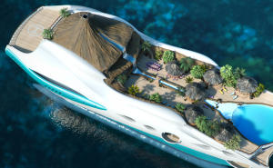 90m-'Tropical-Island-Paradise'-superyacht-by-Yacht-Island-Design-31
