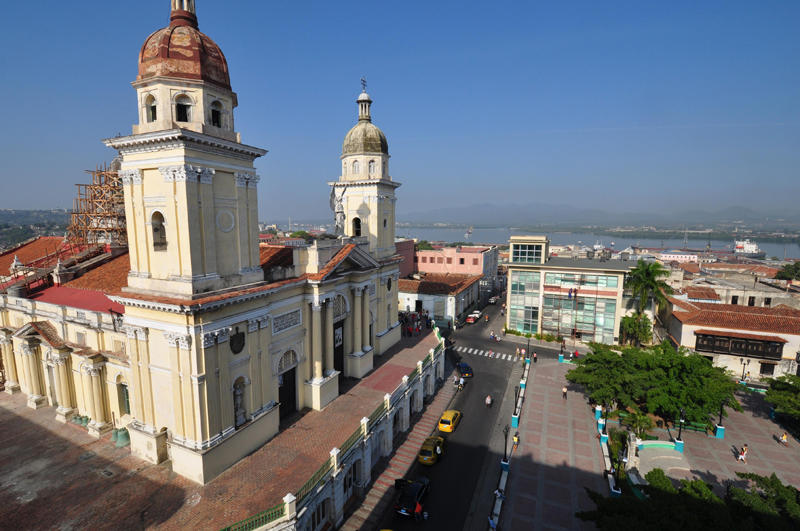 Catedral_de_Santiago_de_Cuba