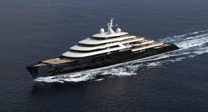 Nauta-Design-165m-01-big