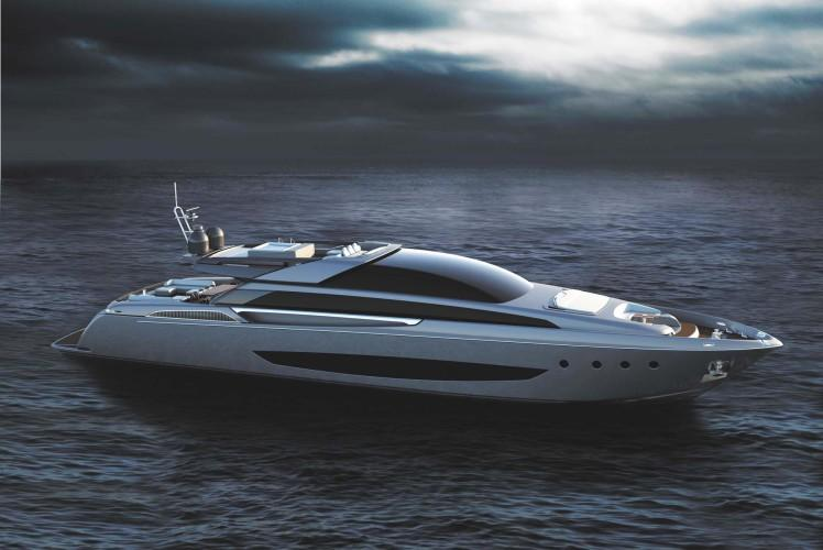 Riva-122-luxury-motor-yacht-Mythos