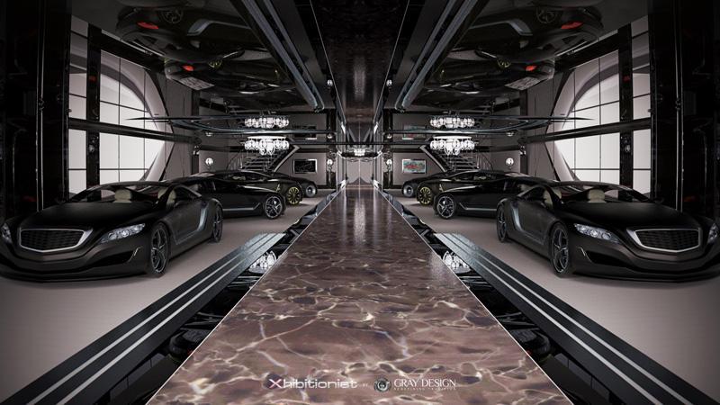 Xhibitionist-Yacht-Concept-Showroom