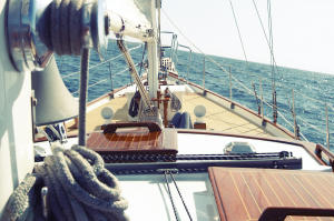 boat-deck-freedom-2419