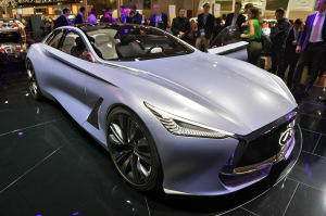 01-infiniti-q80-inspiration-paris-1