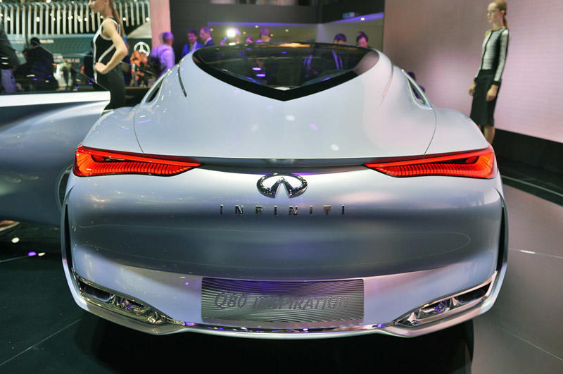 04-infiniti-q80-inspiration-paris-1