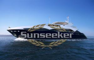 115 Sport yacht (3)4234