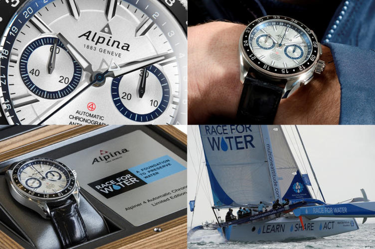 ALPINA-alpiner-4-chronographe-race-for-water-2014-1