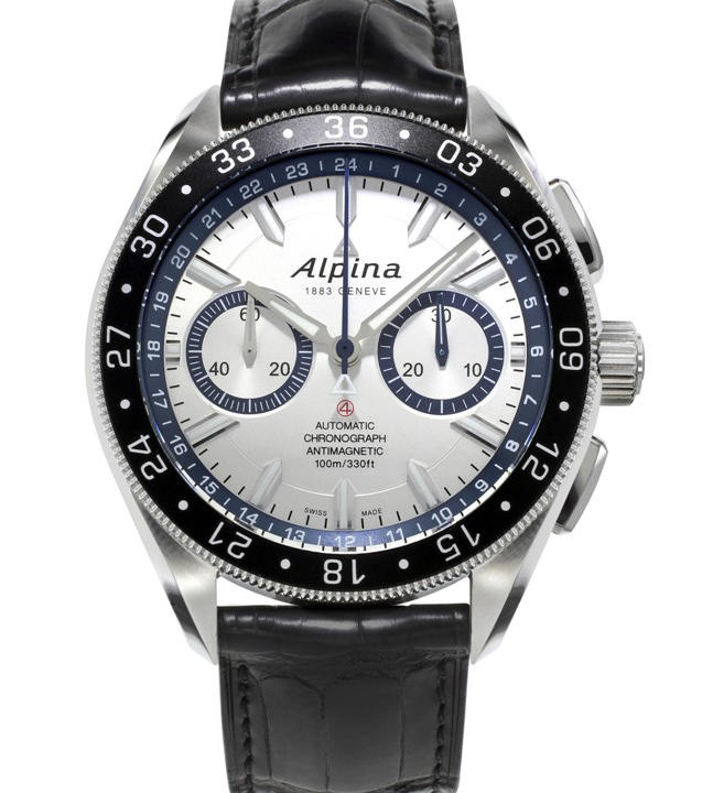 ALPINA-alpiner-4-chronographe-race-for-water-2014-15