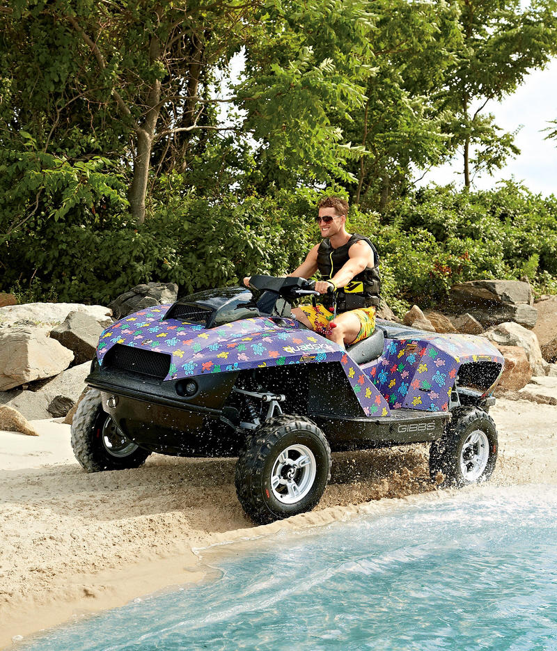 His-Hers-Vilebrequin-Quadski1