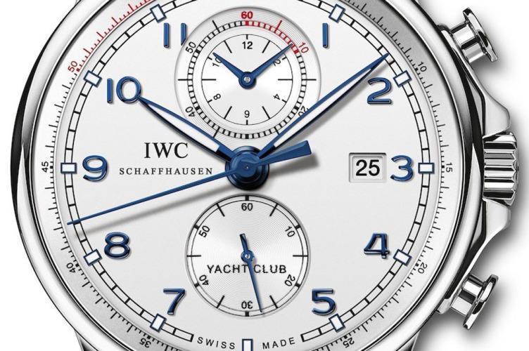 IWC-Portuguese-Yacht-Club-Chronograph-Ocean-Racer-IW390216-IW390216-dial-2