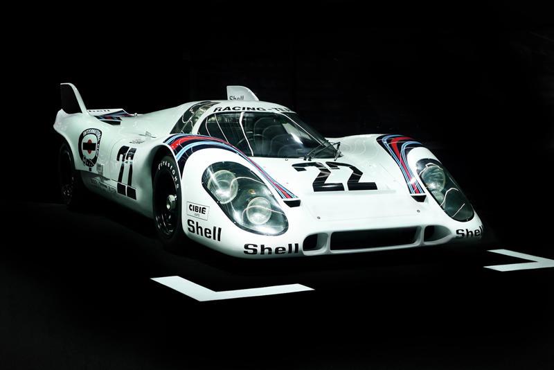 Porsche-917-Martini-22-Web