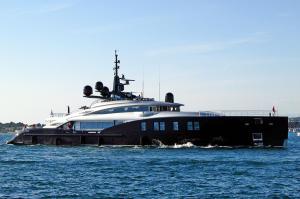 okto-1012335-yacht-8-170808