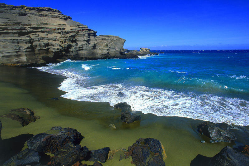 papakolea-beach-hawaii-1