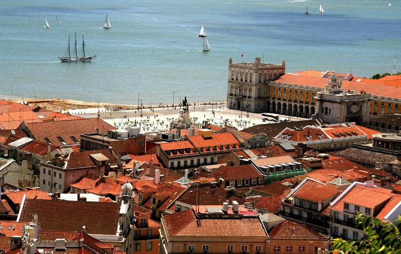 portugal-00135462