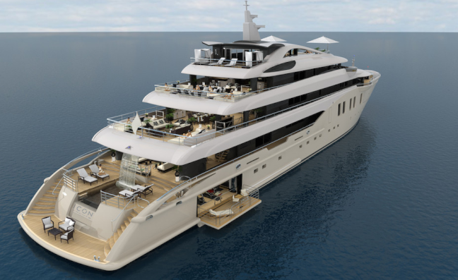 rendering-of-icon-yachts-new-icon-250-superyacht