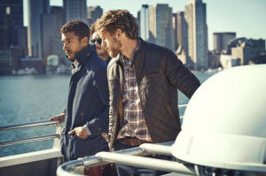 timberland-fall-2014-collection-5-730x486