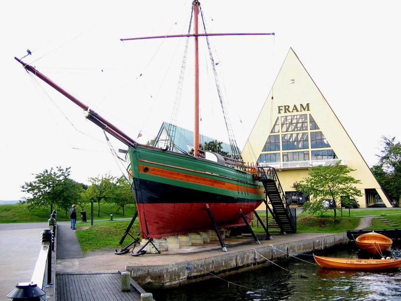 13-Gjoa-Fram-Museum