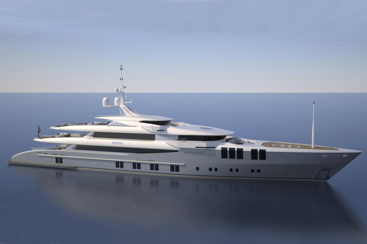 79-1-20140213-sunrise-yachts-signs-contract-to-build-68m-project-skyfall