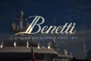 Benetti-Yachts
