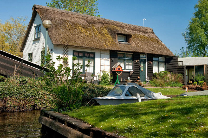 Bloembollenroute_and_Giethoorn_054