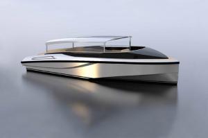 KITE-7.2-luxury-yacht-tender