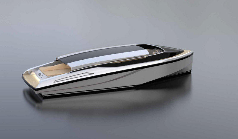 KITE-7.2-yacht-tender-upview
