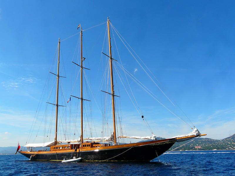 Le_yacht_Creole