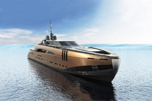 New-50m-super-yacht-The-Belafonte-designed-by-Federico-Fiorentino