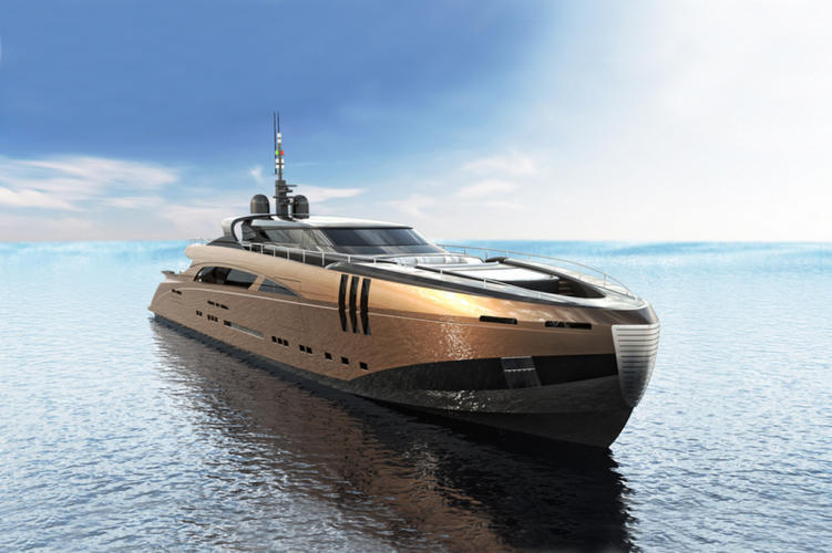 New-50m-super-yacht-The-Belafonte-designed-by-Federico-Fiorentino