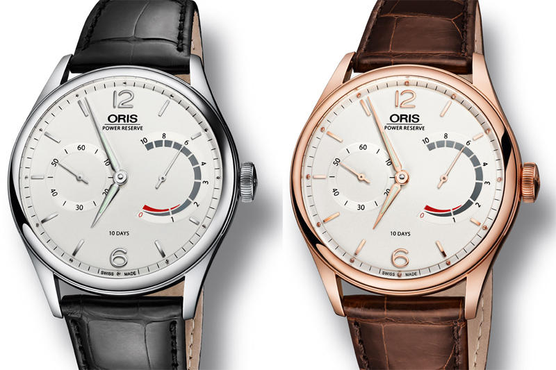 Oris-Calibre-110-Limited-Editions01
