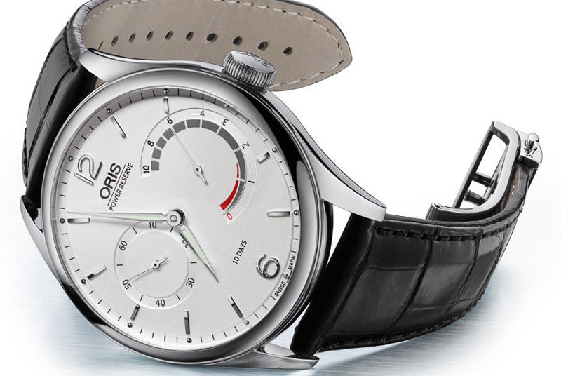 Oris-Calibre-110-side01