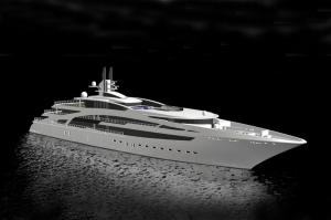 Rendering-of-Vega-Yachts-V853-super-yacht-Dynasty-launched-at-Kusch-Yachts