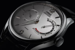 oris-110-year-LE-calibre-110-01