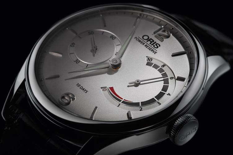 oris-110-year-LE-calibre-110-01