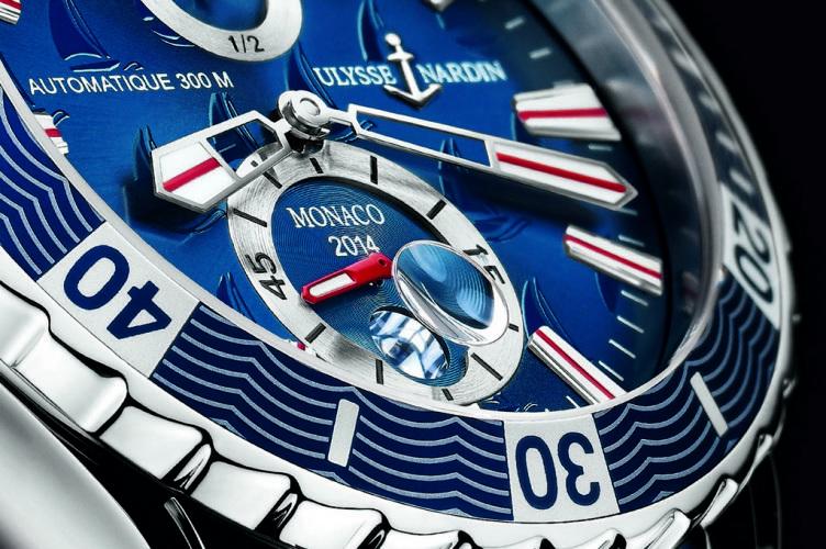 ulysse-nardin-marine-diver-monaco-limited-edition-0-100_8