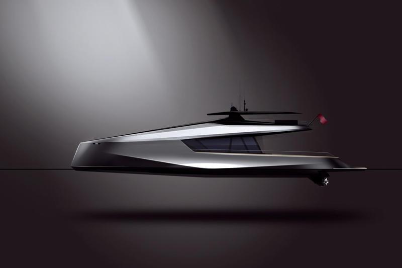 93579-115-powerboat-catamaran-peugeot-design-l