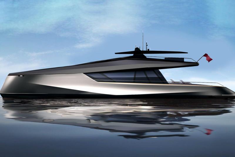 93580-115-powerboat-catamaran-peugeot-design-l