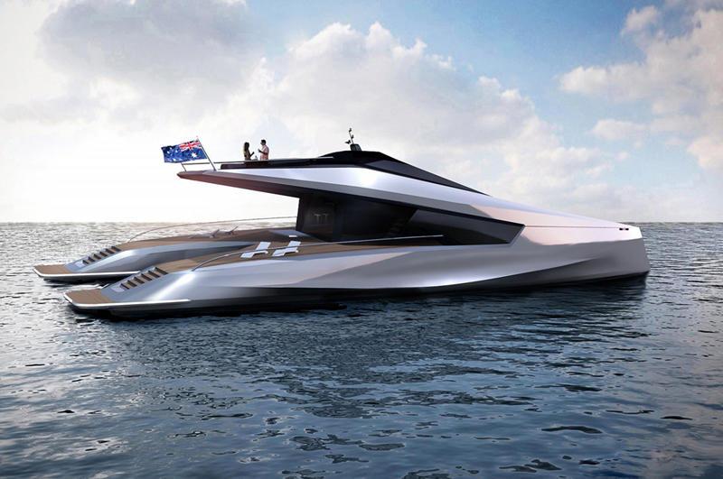 93581-115-powerboat-catamaran-peugeot-design-l