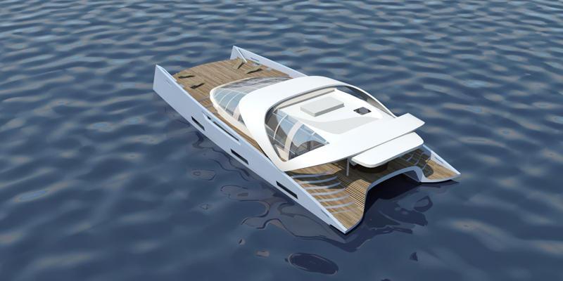 AIR-99-superyacht-aft-view-1000x500