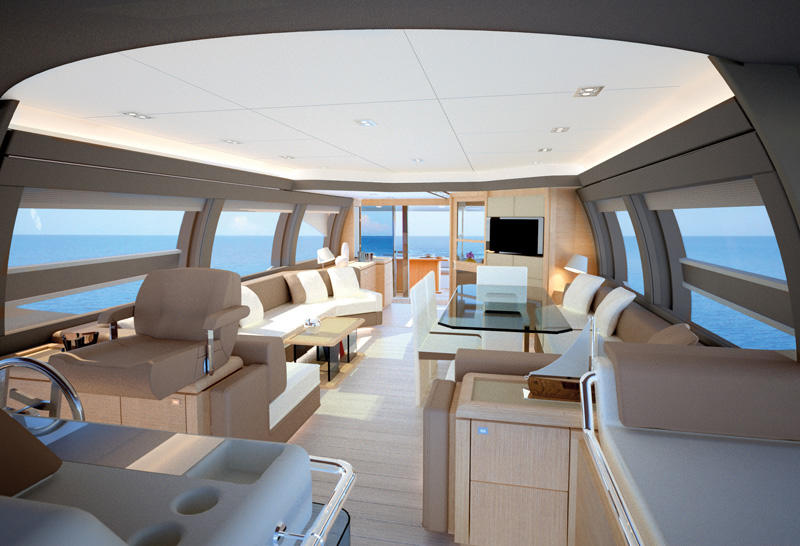 Ferretti-690-motor-yacht-project-interior-Credit-Ferretti-Yachts-3
