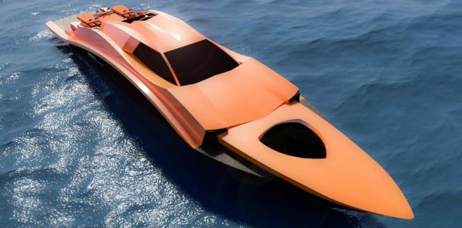 Latest-45m-superyacht-F1215-concept-by-Francesco-J.-Corda-665x328
