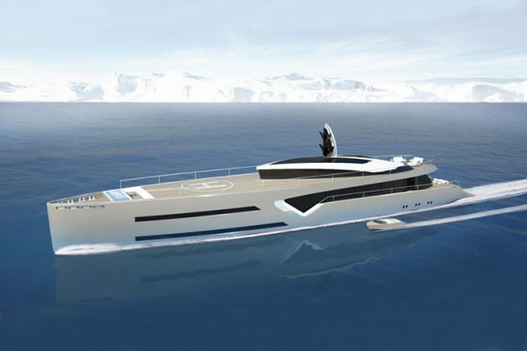 Latest-60m-super-yacht-Excalibur-concept-unveiled-by-Sigmund-Yacht-Design-665x448