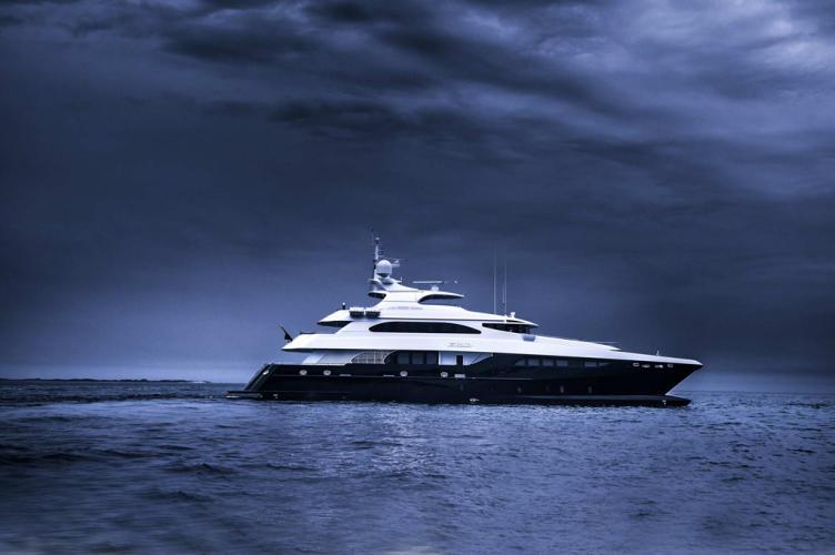 Luxury-catamaran-super-yacht-Zenith
