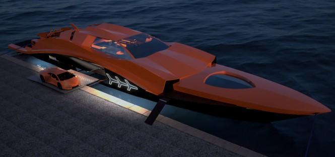 Luxury-yacht-F1215-concept-665x313