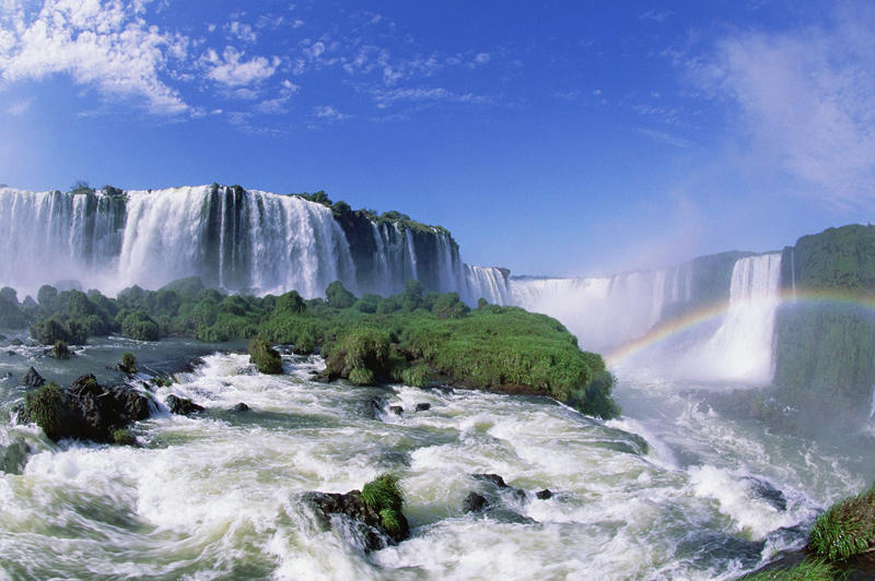 Nature_Waterfalls_Iguazu_Falls__Brazil_021802_